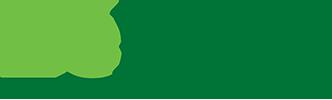 Lé Bon Aesthetics Logo