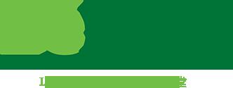 Lé Bon Aesthetics • LeBON 美容纤体按摩养生堂 Logo